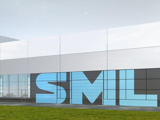 SML Headquarters